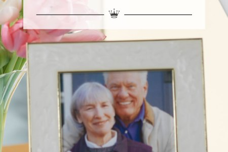 Th Anniversary Glass Block Xpressables Com Gifts Elegant Wedding Gift Ideas