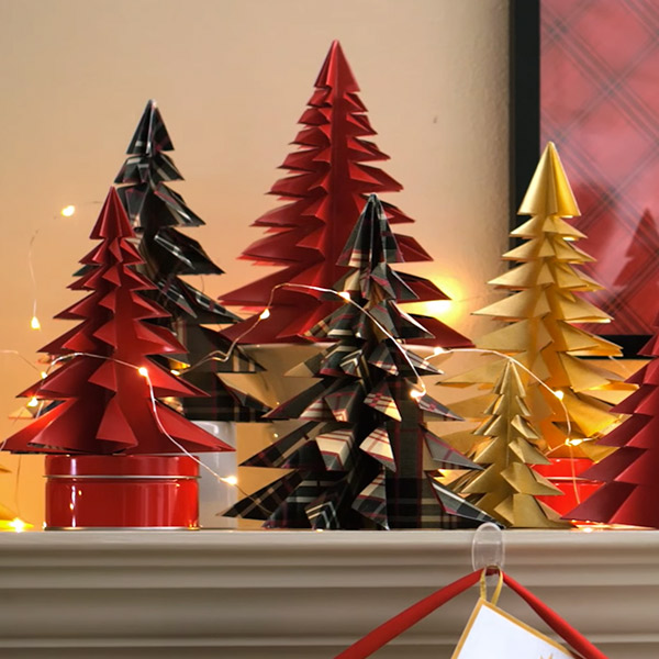 DIY Christmas Decorations Hallmark Ideas Amp Inspiration