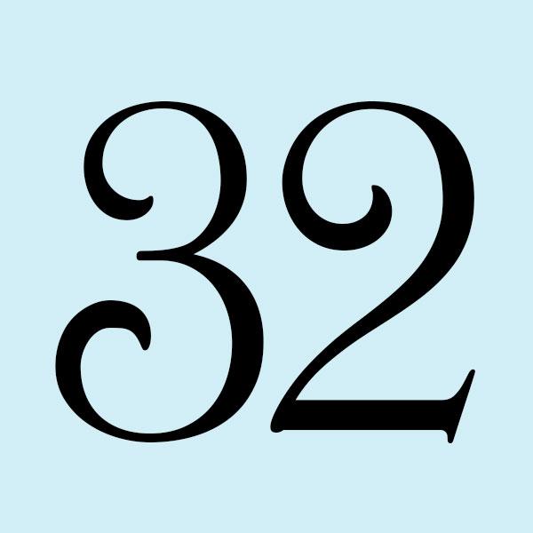 32nd Wedding Anniversary Gifts Hallmark Ideas Amp Inspiration