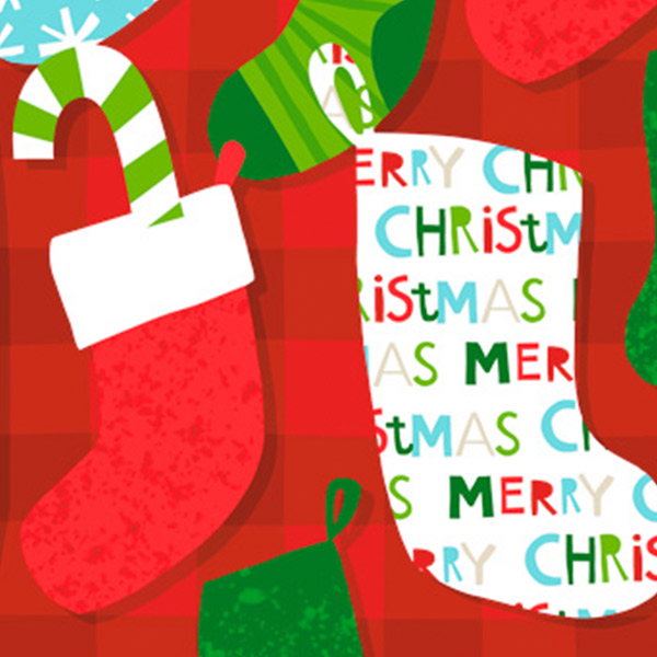 15 christmas party games for kids hallmark ideas inspiration - Christmas Games For Toddlers