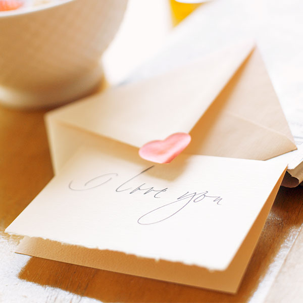Image result for love note