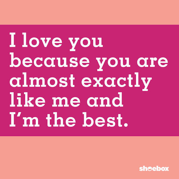 Funny Valentines Day Quotes Youll Both Love Hallmark