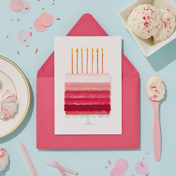 Birthday Wishes What To Write In A Birthday Card Hallmark Ideas Inspiration