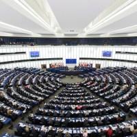Los activos fiscales de la banca y otros debates entre países