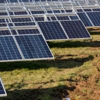 Viento de cola para las renovables
