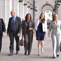 Diez principios para el liderazgo estratégico