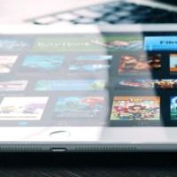 Así es el nuevo orden mundial del consumo de vídeo