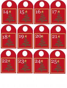 advent_calendar_cards_14_to_25