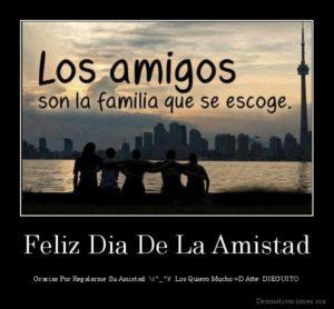 desmotivaciones.mx_Feliz-Dia-De-La-Amistad-Gracias-Por-Regalarme-Su-Amistad-_-Los-Quiero-Mucho-D-Atte-DIEGUITO_137973574614