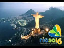 [:es]Las Olimpiadas. Día 19. #Yeswecaninsummer[:]