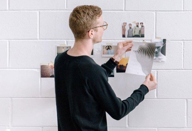 home-creative-agency-image-03