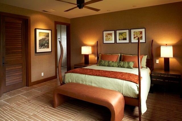 Gorgeous Master Bedroom Paint Colors Inspiration