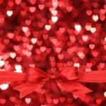 Fragances en , San Valentín.
