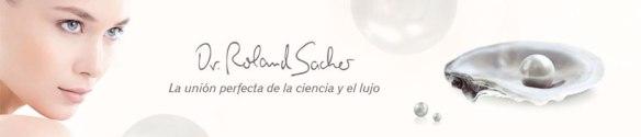 dr_roland_sacher_es_footer_2