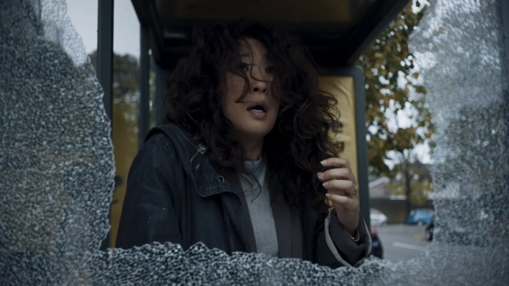 Killing Eve S01E05.mp4.00_13_52_05.Still002.jpg