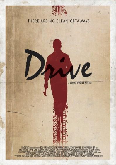 drivebg2