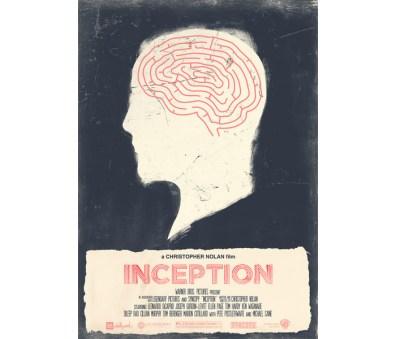 inceptionbg