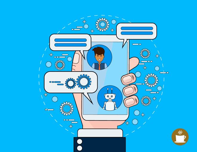 Uso-de-Chatbots-en-la-estrategia-digital-ideas-con-cafe-agencia-digital