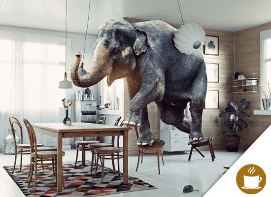 figuras-retoricas-en-publicidad-01-ideas-con-cafe-agencia-digital