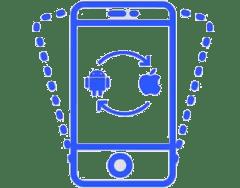 web app ecuador, desarrollo de app ecuador, aplicaciones web, PWA, Social Media