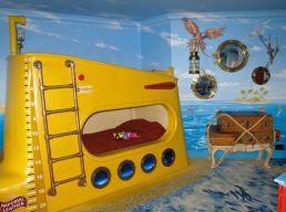 habitacion-submarino