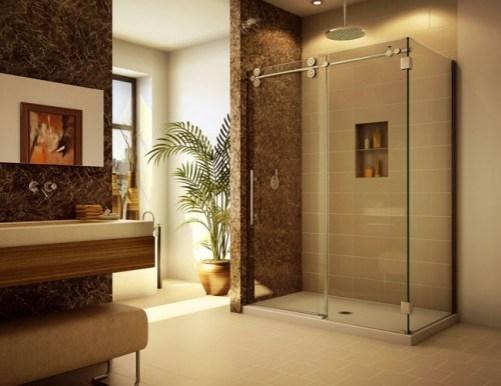 Modern-Bathroom-Shower-Designs-Ideas