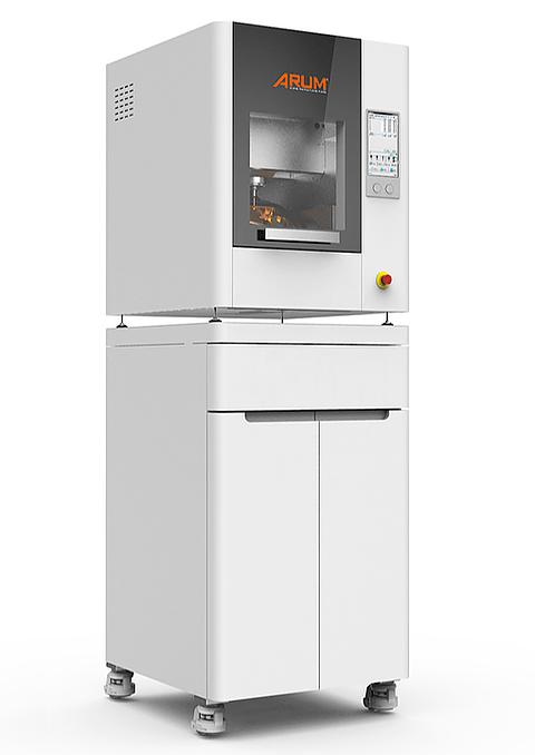 Arum 5X-200