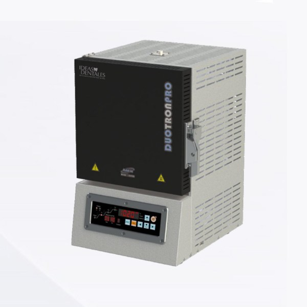 Horno de sinterización S-6100