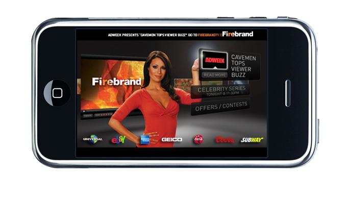 firebrand_iphone