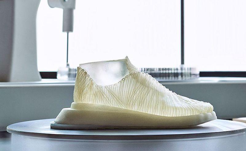 zapatos cultivados