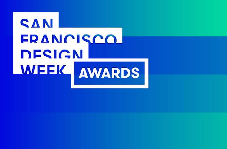 San Francisco Design Week Awards