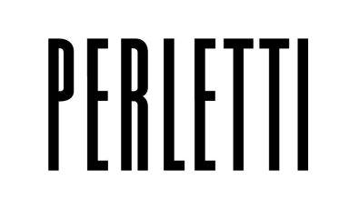 Your Umbrella Your Perletti