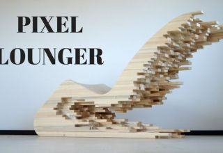 Pixel-Wooden-Lounge-Chair-By-Lignum