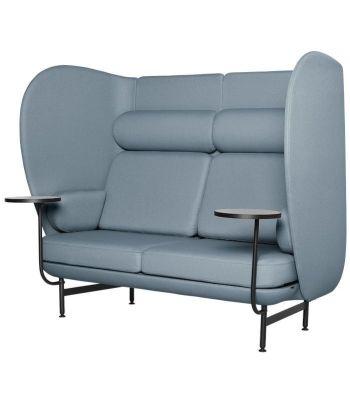 Sofa Plenum