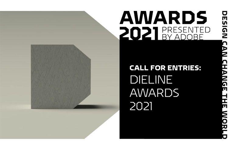 Dieline Awards_1