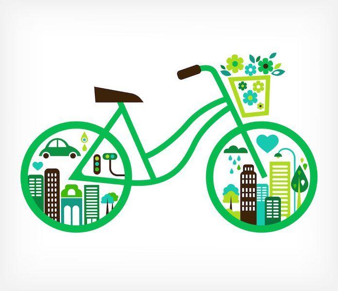 Innovación sostenible