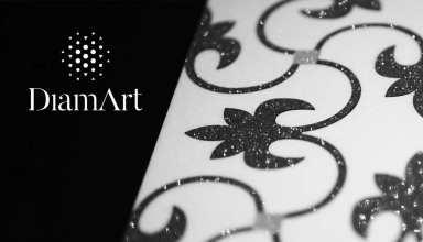 Concurso diseño productos DiamArt