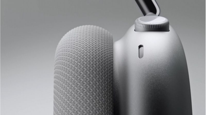 AirPods Max_6