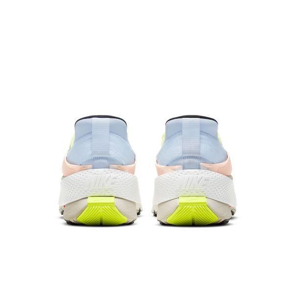 Nike GO FlyEase_3