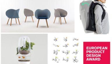 European Product Design Award