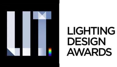 LIT-Design-Awards