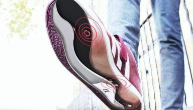 diseño-zapatos-para-plantillas