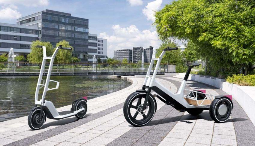 BMW-movilidad-urbana_10
