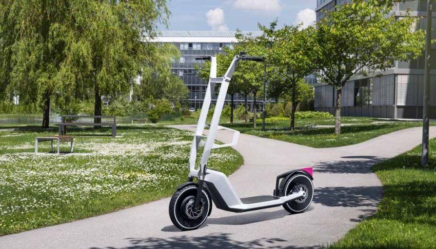 Movilidad-urbana_50