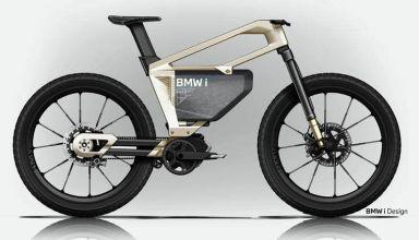 BMW-i-Vision-AMBY_11