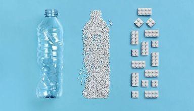 LEGO-hecho-plástico-reciclado_1