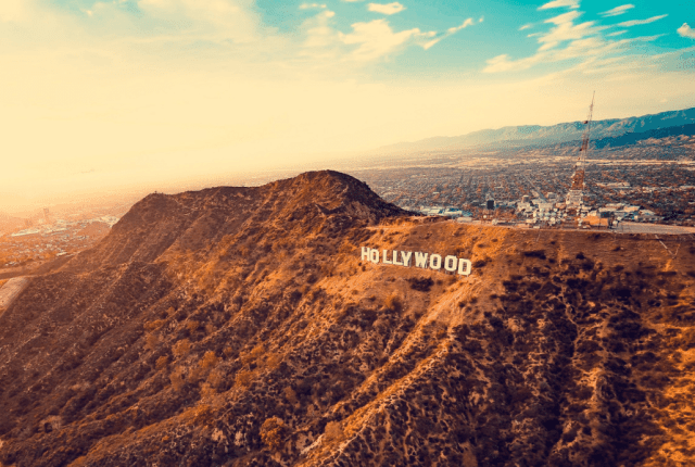 17 Interesting Nicknames For Los Angeles That May Surprise You