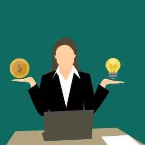 Small business Ideas in India with Low Investment