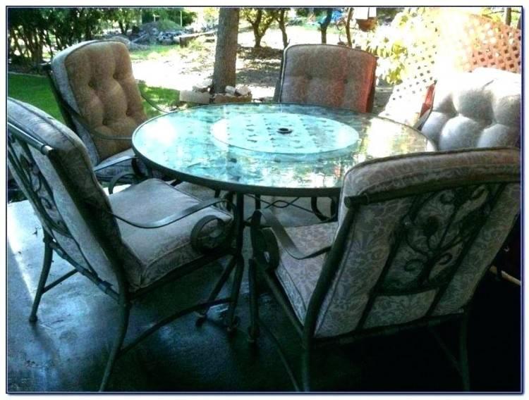 martha stewart patio furniture sets
