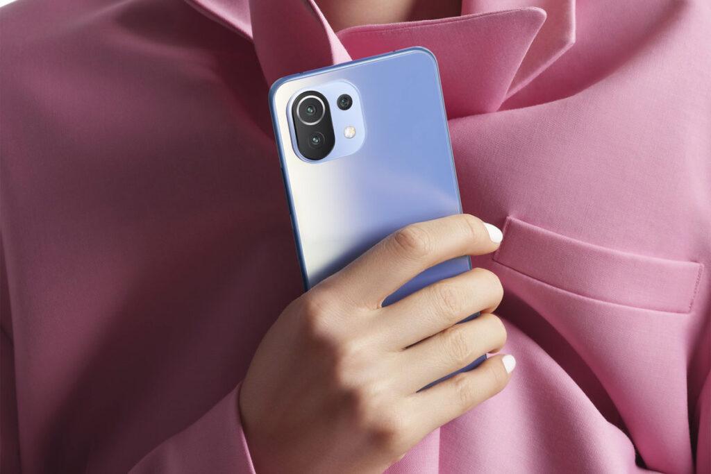 158390 phones news xiaomi 11 lite 5g ne colors image2 bhcqxegyhm